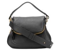 Mittelgroße 'Jennifer' Handtasche