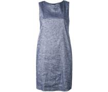 - sleeveless dress - women