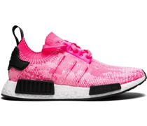 'NMD_R1 PK W' Sneakers