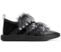 'Christie Winter' Sneakers