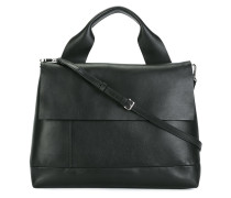'City Pod' Handtasche - women