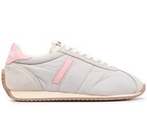 70s Runner Sneakers