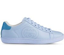 'Ace' Sneakers