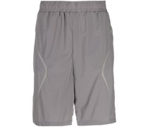 A-COLD-WALL* Knielange Shorts