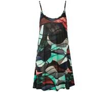 'Kolaka' Kleid mit Print
