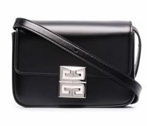 Kleine 4G Box-Bag