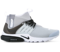 Air Presto Utility mid sneakers
