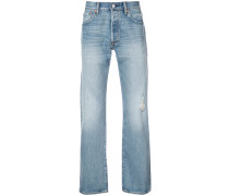 '501 Original' Jeans