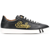 'Winston' Sneakers