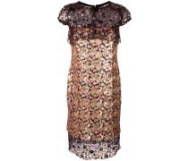 'Kolsby' Kleid