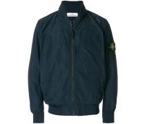 stowaway hood shell jacket