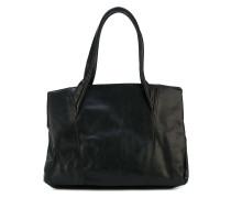 Handtasche aus Pferdeleder
