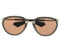 'Nacht Two' Sonnenbrille