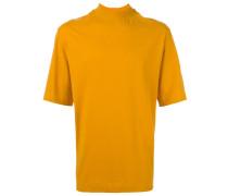 'Award' T-Shirt