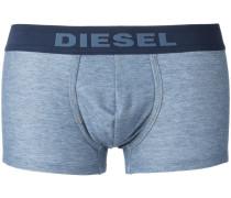 - Shorts mit Jeanseffekt - men