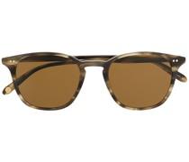 'Clark' Sonnenbrille