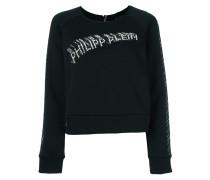 'Homie' Sweatshirt