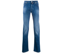 'J688' Jeans