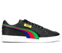 'Chinatown Market Ralph Samson' Sneakers