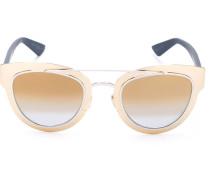 'Diochromic' Sonnenbrille