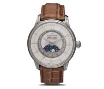 'Phase de Lune' Armbanduhr