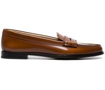 'Kara' Loafer