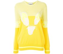 'Tweety' Pullover
