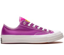x Chinatown Market 'Chuck Taylor All Star 70' Sneakers