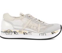 'Conny' Sneakers - women