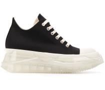 'Bubble' Sneakers