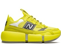 Vision Racer sneakers