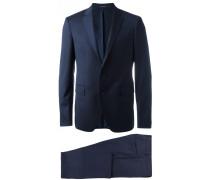 Zweiteiliger 'Micro Fantasia' Anzug