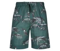 Bocas Shorts