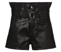 'Le Bootie' Shorts