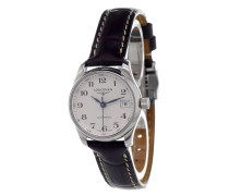 'Master Collection Ladies' analog watch