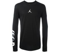 'Jordan' Langarmshirt - men