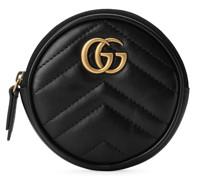 'GG Marmont' Portemonnaie