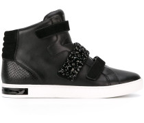 'Randi' High-Top-Sneakers