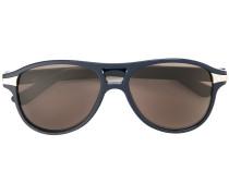'Santos' Sonnenbrille