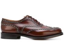 'Burwood' Oxford-Schuhe