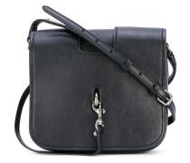 Charlotte messenger bag - women