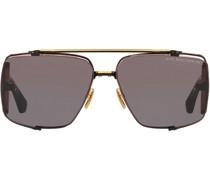 'Souliner-Two' Sonnenbrille