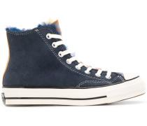 'Chuck '70' Sneakers