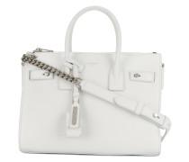 Baby 'Sace de Jour' Handtasche