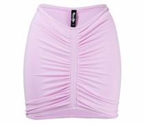 Geraldina skirt