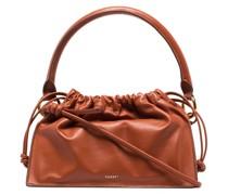 'Bom' Handtasche