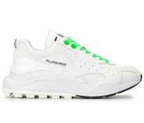 'Amber' Sneakers