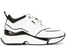 'Aventur Astral' Sneakers
