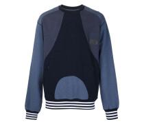 'Hideo' Sweatshirt