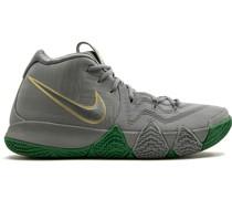 'Kyrie 4' Sneakers